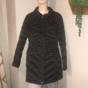 Laundry Winter Coat Sz M